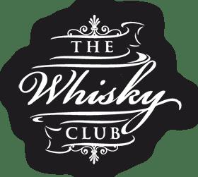 thewhiskyclub-logo