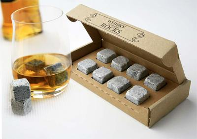 pierres-a-whisky