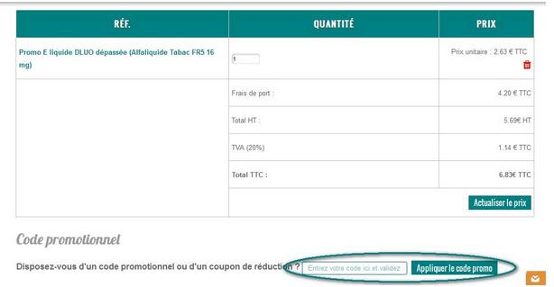 iclope.com : reduction
