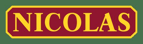 nicolas-logo